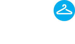 Neweys Dry Cleaners